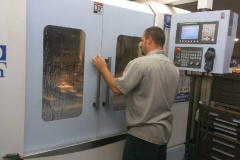 rb-machining-1