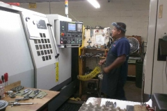 rb-machining-2